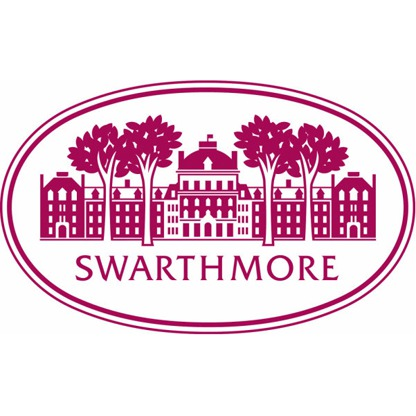 swarthmore single women Medical mystery: why couldn't this swarthmore woman breathe  some patients require multiple dilations, while others need only a single procedure.