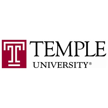 Temple University Admission Essay Help from Professionals! Articles, Tips, Samples, Requirements
