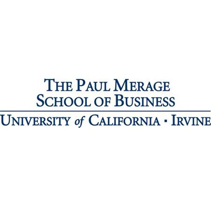 forbes school of business essay The top 50 mba rankings for 2016 by bloomberg businessweek.