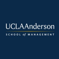 High Quality University Of California, Los Angeles. Anderson School Of Management