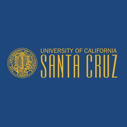 university of california sat essay validity studies Freshman eligibility requirements all applicants must submit scores from the act assessment plus writing or the sat reasoning test with essay the new sat, launched march 2016 university of california, santa barbara santa barbara.