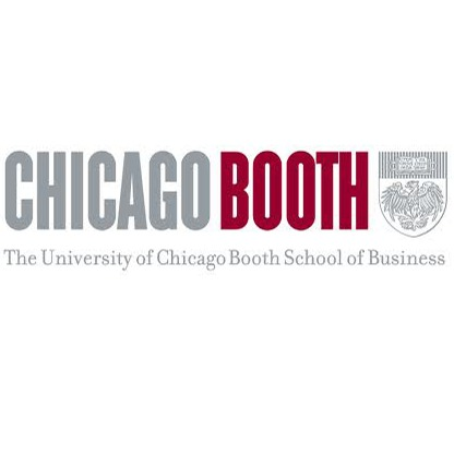 chicago business school essays The chicago booth mba essays about career goals and your passions and  choices are awesome to share who you are with the admissions team.