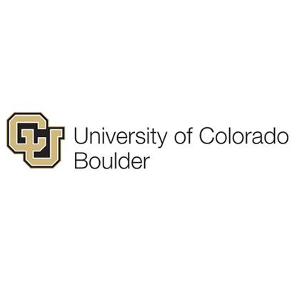 u colorado boulder essays 4 sample graduate school essays #1  and at the university of colorado-boulder i want to continue studying twentieth-century literature however,.