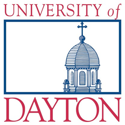 Dayton Campus Tour