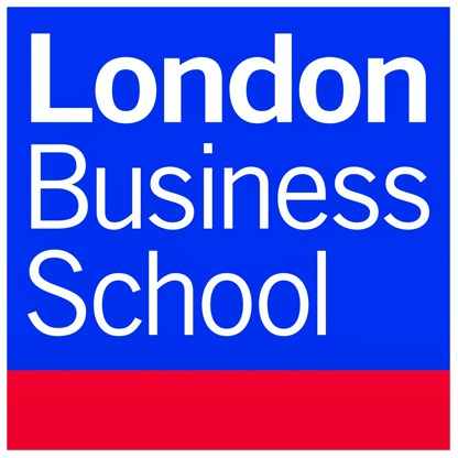 london business school x jpg essay vs research paper keshav