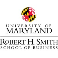Robert H. Smith of Business