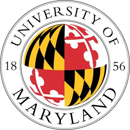 Does university of maryland have a supplement essay