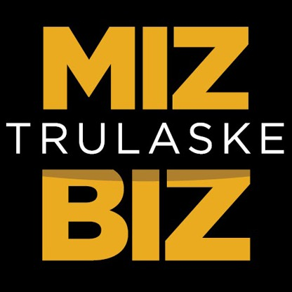 Image result for the trulaske business academy 2019