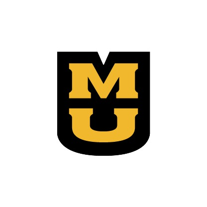 university of missouri columbia dissertations