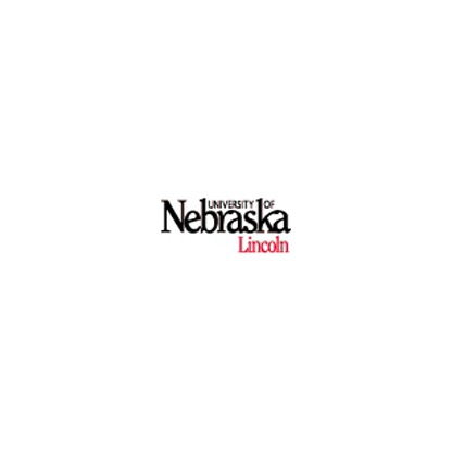 university nebraska lincoln thesis Honors thesis prereqs: admission to the university honors program and permission, agri 299h recommended conduct a scholarly research project and write a university honors program or undergraduate thesis.