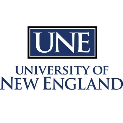 Résultats de recherche d'images pour «University of New England»