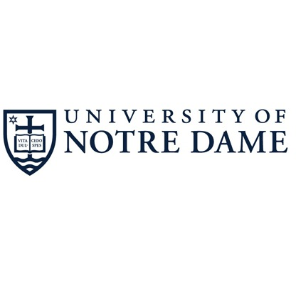colleges university of notre dame