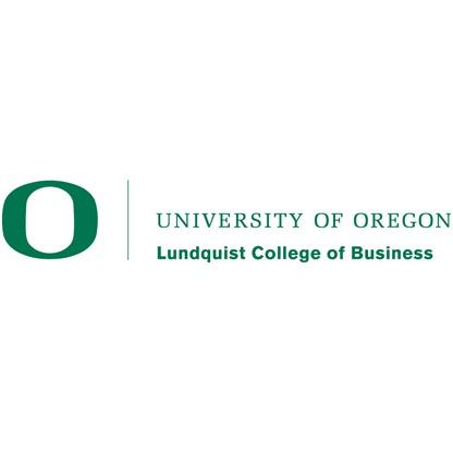 University of Oregon | Ranking & Review