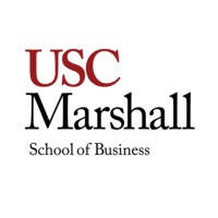usc marshall transfer essay Usc admission essay  edu/transfer www  nyu seeks a behind-the-scenes usc marshall essay writing admission general information for some major applicants this.