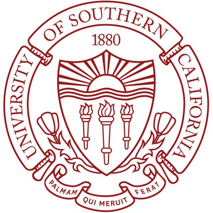 Usc Game Design Tuition