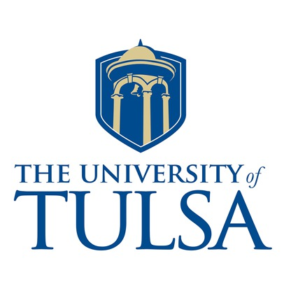 U. of Tulsa: Assistant/Associate Professor of Business Analytics