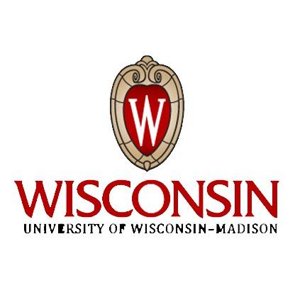 Wisconsin FFA Foundation