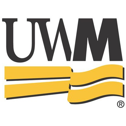 Uwm Financial Aid >> University of Wisconsin, Milwaukee