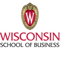 Wisconsin of Business