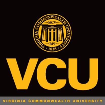 Virginia Commonwealth University Campus Tour