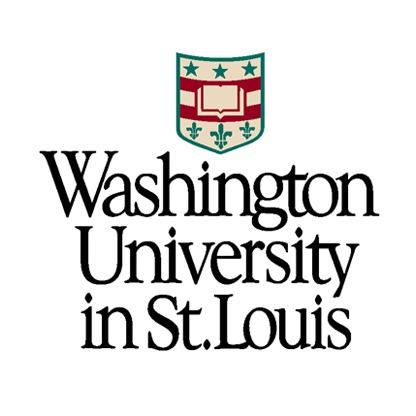 Image result for washington university st louis