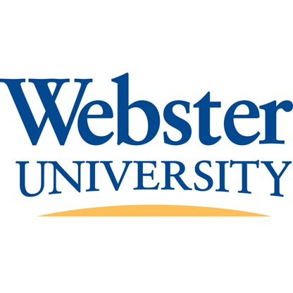 Missouri State Tuition >> Webster University