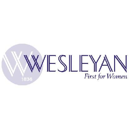 Bartlesville Wesleyan College 74