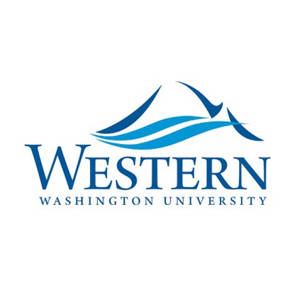 Best Colleges In Washington State >> Western Washington University