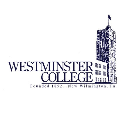 Westminster College Pa 104