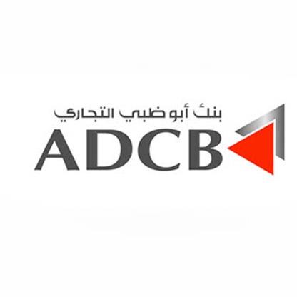 List Property Management Companies Abu Dhabi