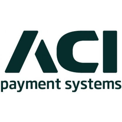 Image result for aci worldwide