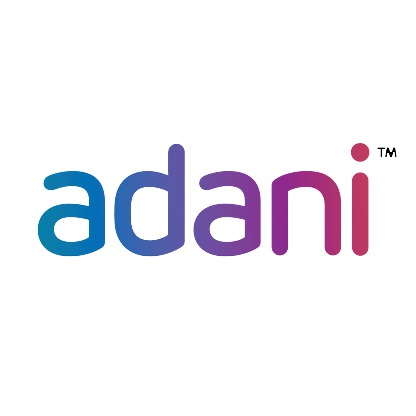 pt adani global coal trading View rahul singh's profile on linkedin, the world's largest professional community  country head -coal business adani global  coal sourcing pt adani global coal trading.