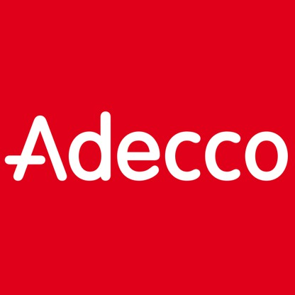 Image result for adecco industrial