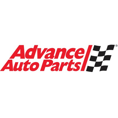 Advance Auto Parts on the Forbes America's Largest Public Companies List