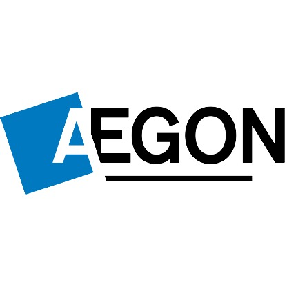 Aegon On The Forbes Top Multinational Performers List