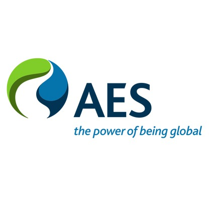aes corp Products & services the aes-security products line consists of residential alarm products, alarm communications systems, door controls, annunciator panels, security power supplies, accessories, and site support services.