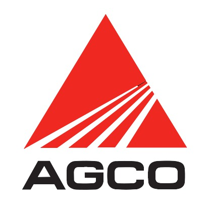 2015 Challenger >> AGCO on the Forbes Global 2000 List