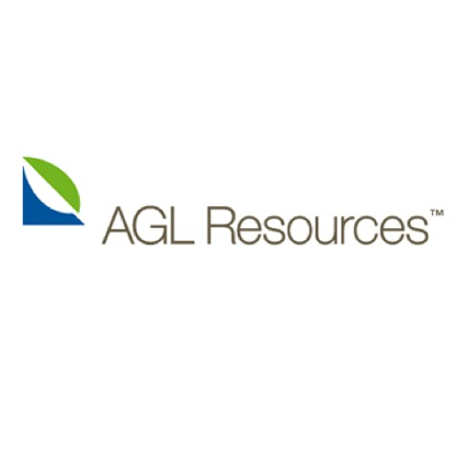 Agl Resources On The Forbes Global 2000 List