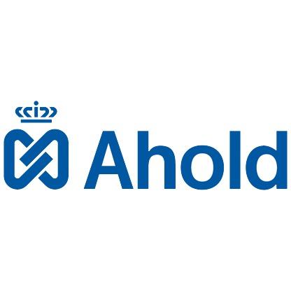Ahold высокоточные индикаторы forex
