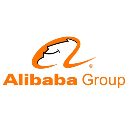 Alibaba on the forbes global 2000 list 81 alibaba stopboris Image collections