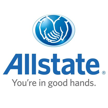 Allstate on the Forbes Global 2000 List Allstate