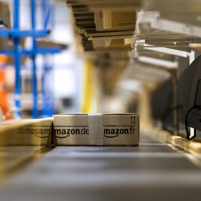 Amazon.com align=