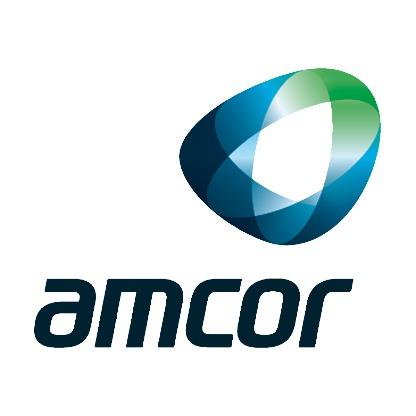 amcor on the forbes global 2000 list