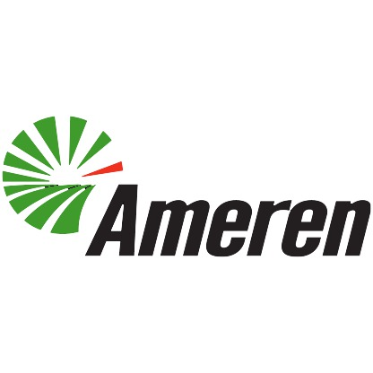 Ameren On The Forbes Global 2000 List