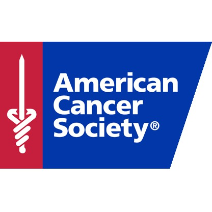 American Cancer Society  >> American Cancer Society On The Forbes The 100 Largest U S Charities