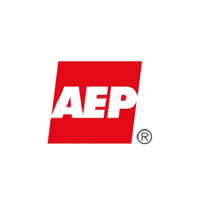 AEP Texas files application for Solstice to Roserock ...