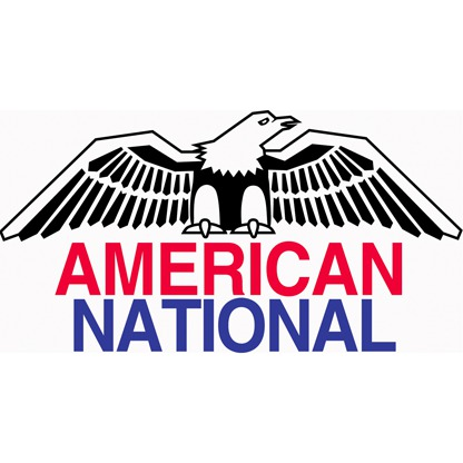 American National And Property Insurance