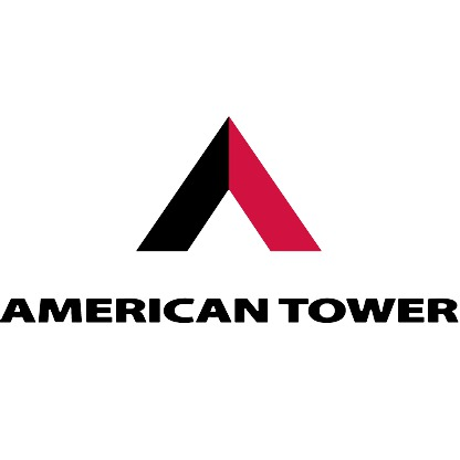 American Tower on the Forbes Global 2000 List American