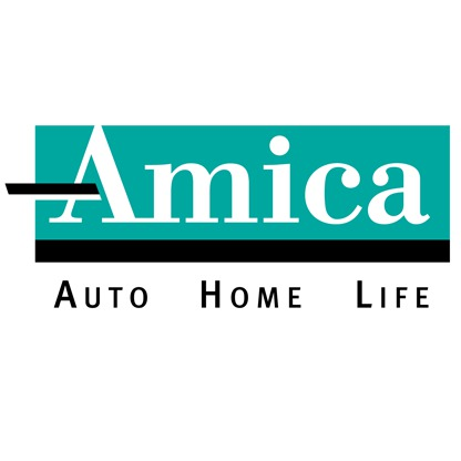 Auto Insurance Companies List >> Amica Mutual Insurance on the Forbes America's Best Employers List