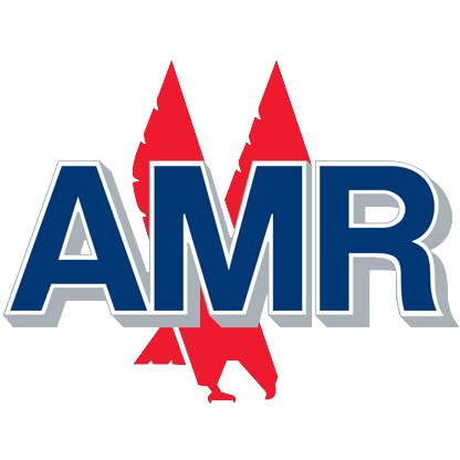 the amr corporations and american airlines Amr corporation (nyse: amr) is a commercial aviation business and airline holding company based in fort worth, texas, united states [1] formed in 1982, as part of american airlines 's reorganization, its name derives from american airlines's ticker symbol on the new york stock exchange.